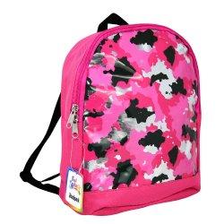 UPD Cheetah Super Glitter16 Backpack