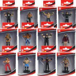 WWE2010