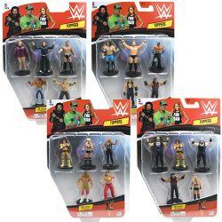 WWE2040